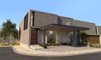 Foto de casa en venta en cond. cumbre , altozano el nuevo querétaro, querétaro, querétaro, 0 No. 01