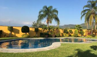 Foto de casa en venta en cond. lapizlazuli 0, tezoyuca, emiliano zapata, morelos, 11421995 No. 01