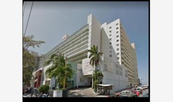 Foto de departamento en venta en cond. torre continental 00, magallanes, acapulco de juárez, guerrero, 17144769 No. 01