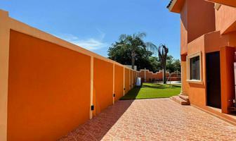 Foto de casa en venta en  , condado de asturias, santiago, nuevo león, 19310493 No. 01
