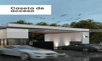 Foto de casa en venta en  , condado de asturias, santiago, nuevo león, 0 No. 01