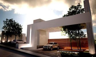 Foto de casa en venta en condado de sayavedra 1, condado de sayavedra, atizapán de zaragoza, méxico, 0 No. 02