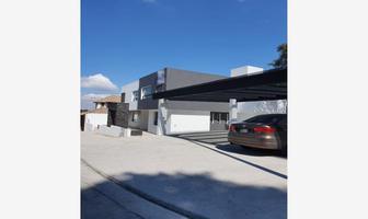 Foto de casa en venta en condado de sayavedra 100, condado de sayavedra, atizapán de zaragoza, méxico, 12210524 No. 01