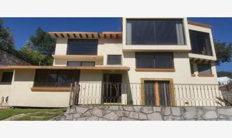 Foto de casa en venta en condado de sayavedra 100, condado de sayavedra, atizapán de zaragoza, méxico, 0 No. 01