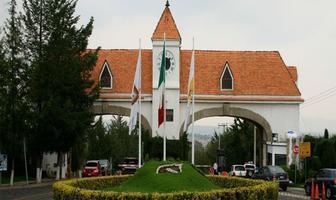 Foto de terreno habitacional en venta en  , condado de sayavedra, atizapán de zaragoza, méxico, 10920574 No. 01
