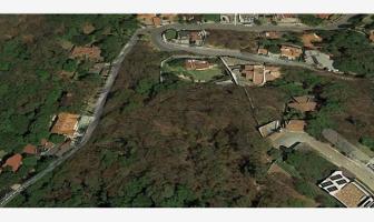 Foto de terreno habitacional en venta en  , condado de sayavedra, atizapán de zaragoza, méxico, 11187266 No. 01