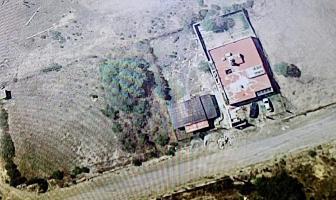 Foto de terreno habitacional en venta en  , condado de sayavedra, atizapán de zaragoza, méxico, 11854468 No. 01