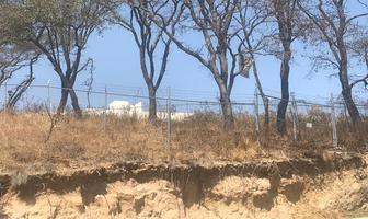 Foto de terreno habitacional en venta en  , condado de sayavedra, atizapán de zaragoza, méxico, 13797554 No. 01