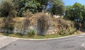 Foto de terreno habitacional en venta en  , condado de sayavedra, atizapán de zaragoza, méxico, 13855220 No. 01
