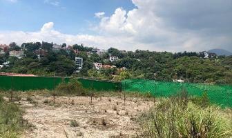Foto de terreno habitacional en venta en  , condado de sayavedra, atizapán de zaragoza, méxico, 14165391 No. 01