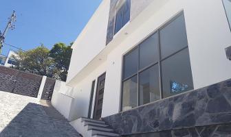 Foto de casa en venta en  , condado de sayavedra, atizapán de zaragoza, méxico, 0 No. 01