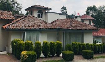 Foto de casa en venta en  , condado de sayavedra, atizapán de zaragoza, méxico, 0 No. 02