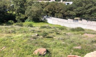 Foto de terreno habitacional en venta en  , condado de sayavedra, atizapán de zaragoza, méxico, 17949027 No. 01