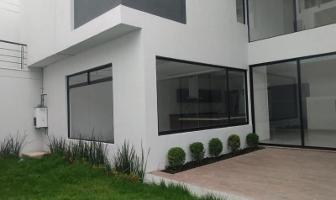Foto de casa en venta en condado de sayavedra nd, condado de sayavedra, atizapán de zaragoza, méxico, 0 No. 01