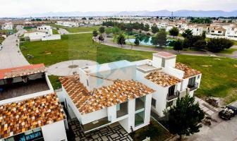 Foto de casa en venta en condado del valle 0, llano grande, metepec, méxico, 5364740 No. 01