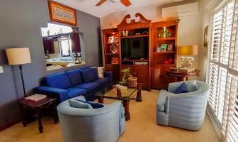 Foto de casa en venta en conde de oviedo 800, el cid, mazatlán, sinaloa, 12274356 No. 11