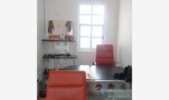 Foto de oficina en renta en condesa 0, condesa, cuauhtémoc, distrito federal, 6910174 No. 01