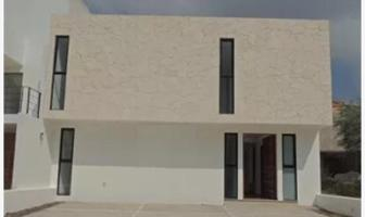Foto de casa en venta en condesa 2, la condesa, querétaro, querétaro, 4906786 No. 01
