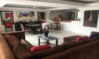 Foto de departamento en venta en condesa 3, condesa, acapulco de juárez, guerrero, 9056151 No. 01