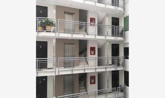 Foto de departamento en venta en condesa 310, condesa, cuauhtémoc, df / cdmx, 0 No. 01