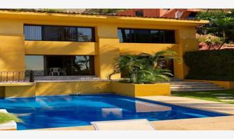 Foto de casa en venta en condesa 9, condesa, acapulco de juárez, guerrero, 11452038 No. 01
