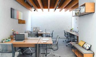 Foto de oficina en renta en  , condesa, cuauhtémoc, df / cdmx, 10595147 No. 01