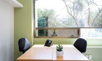 Foto de oficina en renta en  , condesa, cuauhtémoc, df / cdmx, 0 No. 01