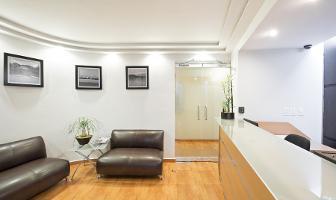Foto de oficina en renta en  , condesa, cuauhtémoc, df / cdmx, 13952090 No. 01