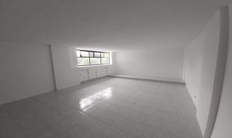 Foto de oficina en renta en  , condesa, cuauhtémoc, df / cdmx, 19248001 No. 01
