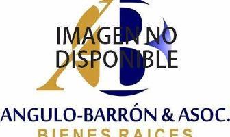 Foto de oficina en renta en  , condesa, cuauhtémoc, distrito federal, 6823606 No. 01