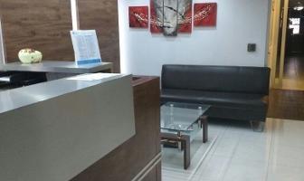Foto de oficina en renta en  , condesa, cuauhtémoc, df / cdmx, 7131069 No. 01