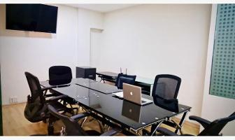 Foto de oficina en renta en  , condesa, cuauhtémoc, df / cdmx, 7471707 No. 01