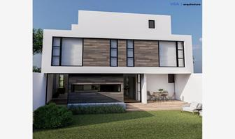 Foto de casa en venta en condesa de san juan 285, altavista juriquilla, querétaro, querétaro, 0 No. 01