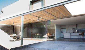 Foto de casa en venta en condesa de san juan , la condesa, querétaro, querétaro, 14287130 No. 01
