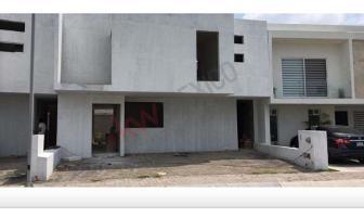 Foto de casa en venta en condesa de tequisquiapan 1028, la condesa, querétaro, querétaro, 0 No. 01