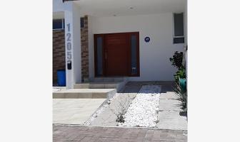 Foto de casa en venta en condesa juriquilla 1205, juriquilla, querétaro, querétaro, 0 No. 01