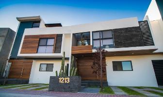 Foto de casa en venta en condesa juriquilla 1213, condesa, juriquilla, qro. , cumbres del lago, querétaro, querétaro, 0 No. 01