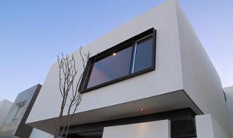 Foto de casa en venta en condesa juriquilla , juriquilla, querétaro, querétaro, 14115507 No. 01