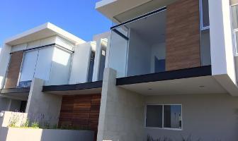 Foto de casa en venta en condesa juriquilla , la condesa, querétaro, querétaro, 11994137 No. 01