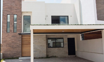 Foto de casa en venta en condesa juriquilla , la condesa, querétaro, querétaro, 6940761 No. 01
