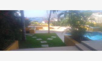 Foto de casa en venta en condesa o1, condesa, acapulco de juárez, guerrero, 10324466 No. 01