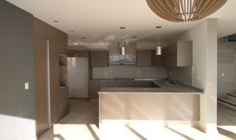 Foto de casa en venta en condesa tequisquiapan 100, la condesa, querétaro, querétaro, 0 No. 01