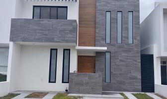 Foto de casa en venta en condesa tequisquiapan , real de juriquilla (diamante), querétaro, querétaro, 13837405 No. 01