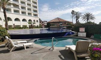 Foto de casa en condominio en venta en condo hotel #118, 1 piso, rosarito beach , rosarito, playas de rosarito, baja california, 15729460 No. 01
