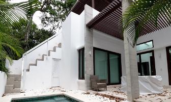Foto de departamento en venta en condo tao , villas tulum, tulum, quintana roo, 12423076 No. 01