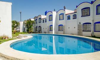 Foto de casa en venta en condominio 54 01, llano largo, acapulco de juárez, guerrero, 6538603 No. 02