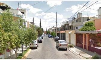 Foto de departamento en venta en condominio 6 000, rey nezahualcóyotl, nezahualcóyotl, méxico, 6805633 No. 01