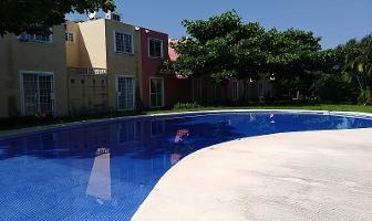 Foto de casa en venta en condominio 77 rubi plus 14 , villa tulipanes, acapulco de juárez, guerrero, 12820943 No. 01