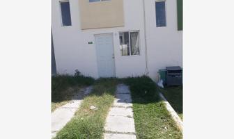 Foto de casa en venta en condominio ahuehuete, avenida valle de santiago 193, ciudad del sol, querétaro, querétaro, 6466113 No. 02