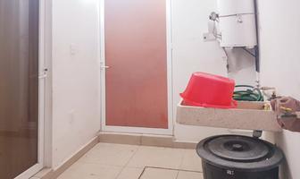 Foto de casa en venta en condominio almendros , real del bosque, corregidora, querétaro, 0 No. 01